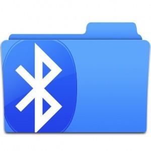 Bluetooth300x300_2